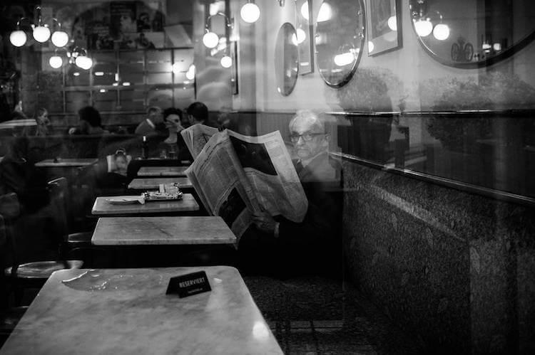 skander khlif street photographer vienna fy 11