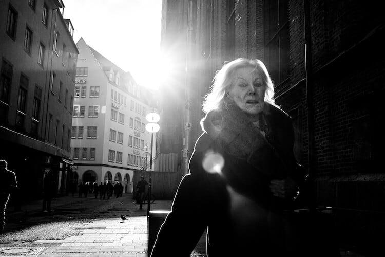 skander khlif street photographer vienna fy 2