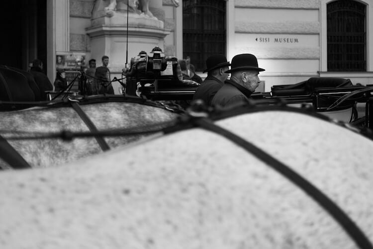skander khlif street photographer vienna fy 3