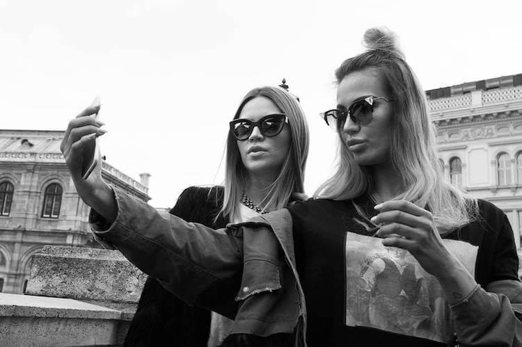 skander khlif street photographer vienna fy 7