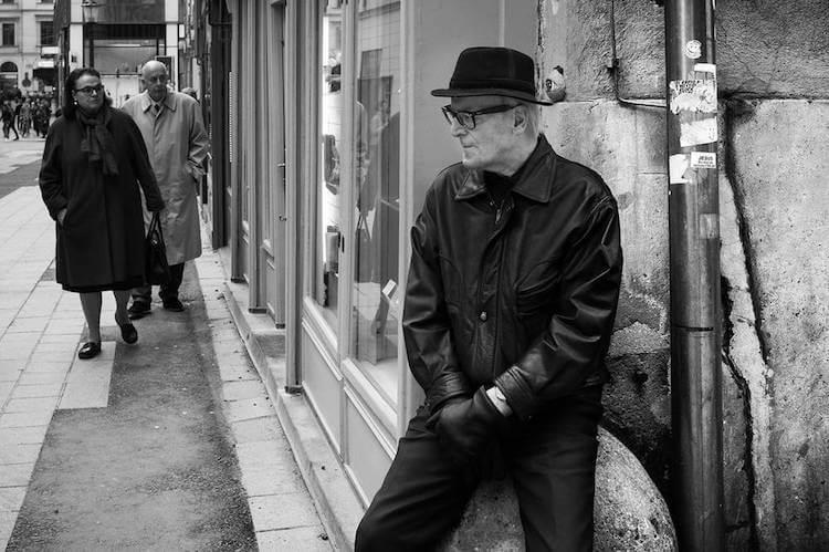 skander khlif street photographer vienna fy 8