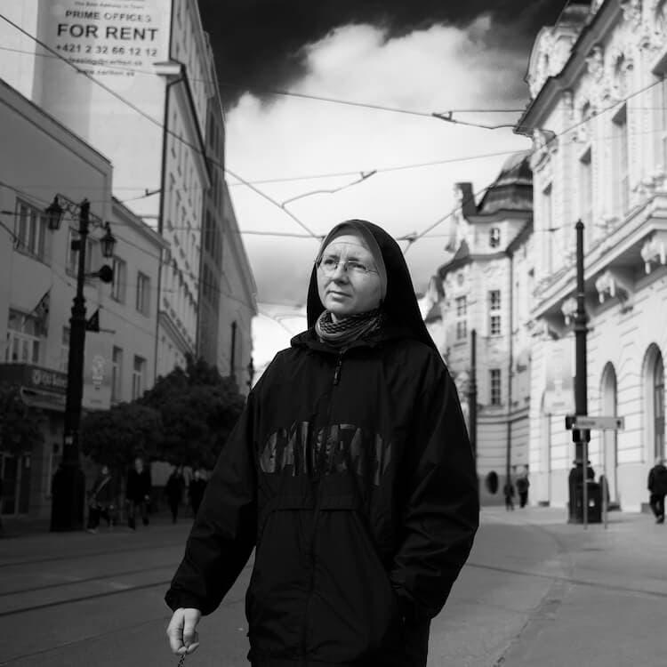 skander khlif street photographer vienna fy 9