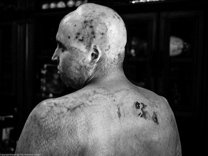 veterans portraits david jay james nachtwey usa 14
