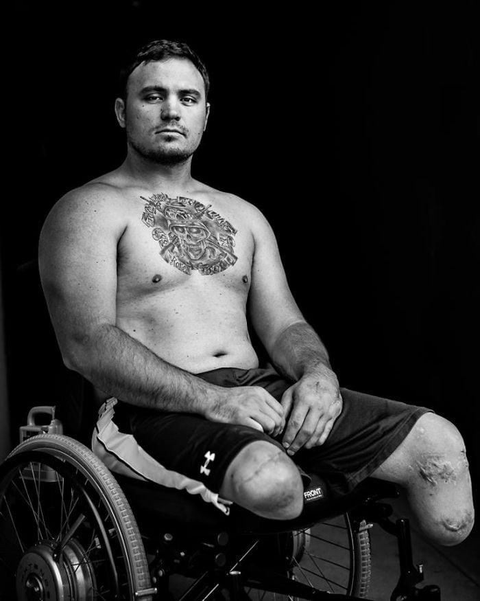 veterans portraits david jay james nachtwey usa 21