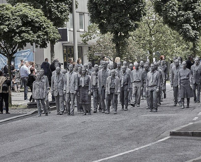 1000 gestalten protest g20 summit hamburg fy 3