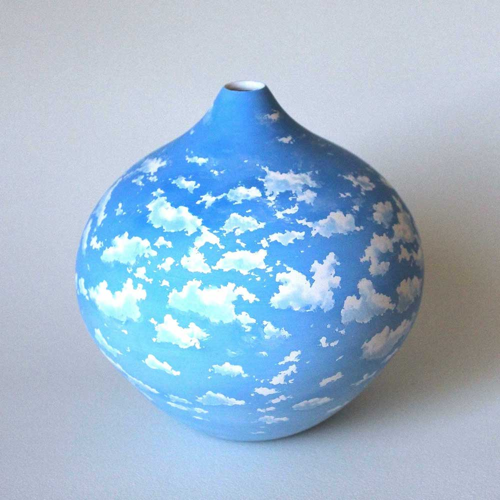 Niharika Hukku Ceramics fy 10