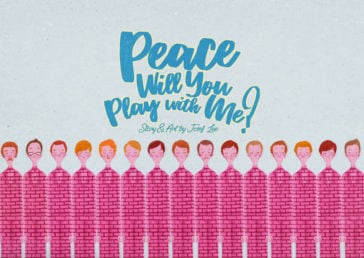 PeaceWillYouPlayWithMe 00 BP