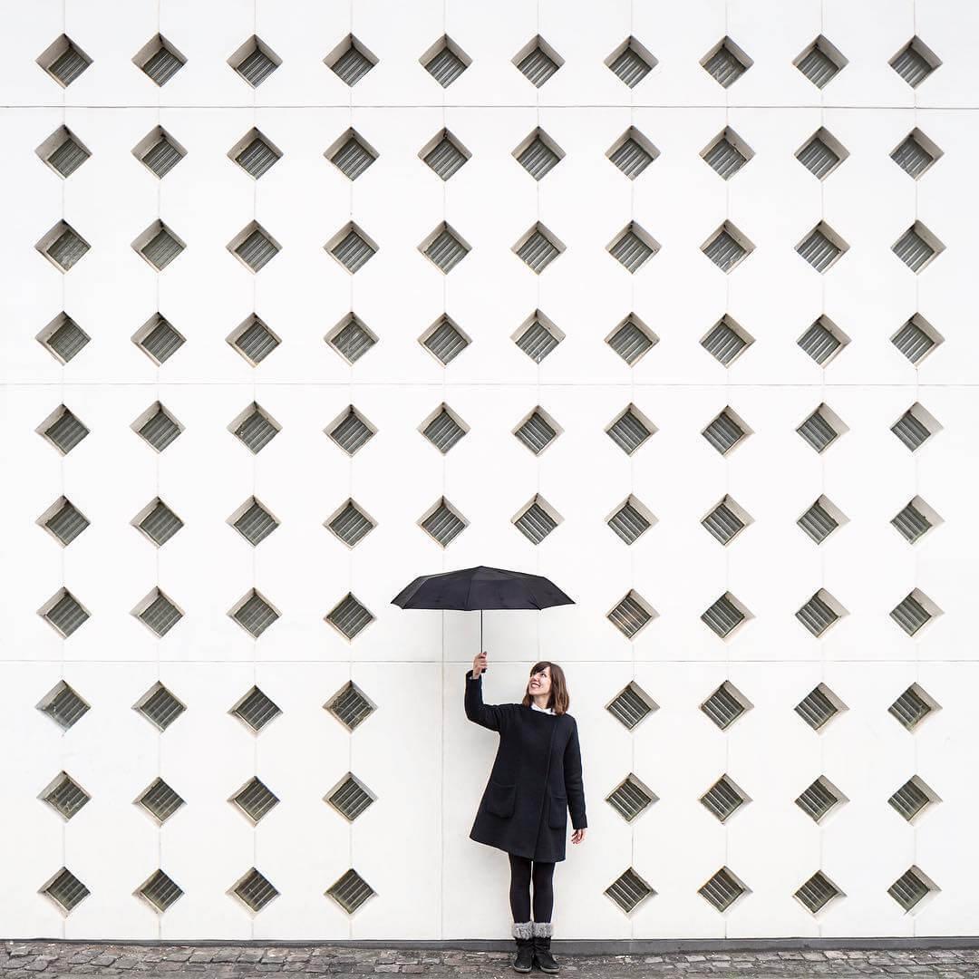 architecture photography daniel rueda anna devis fy 1