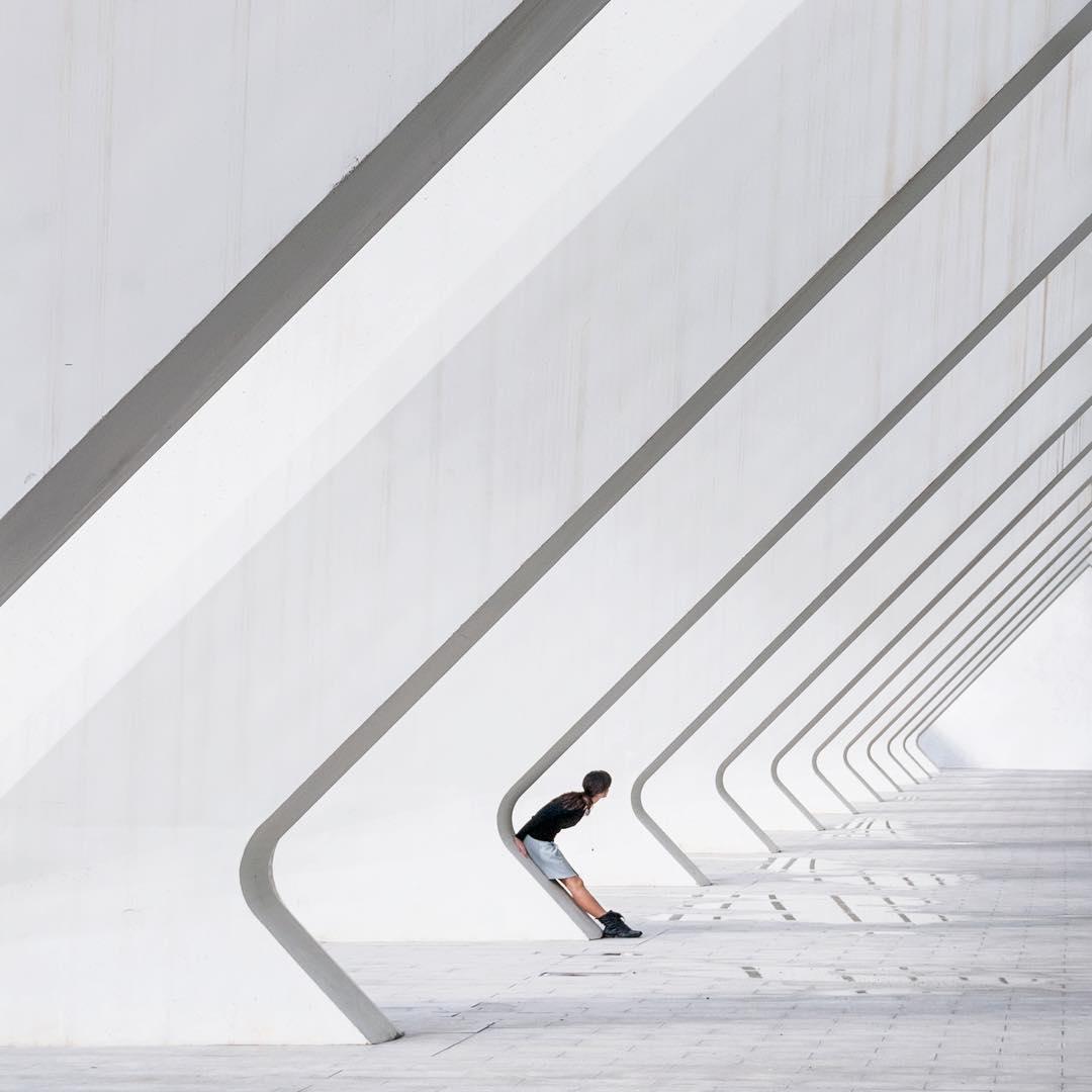 architecture photography daniel rueda anna devis fy 10