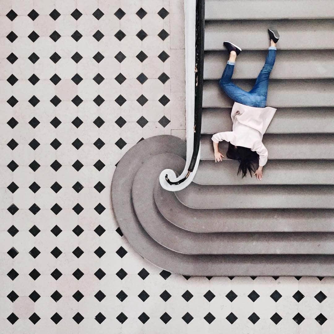 architecture photography daniel rueda anna devis fy 11