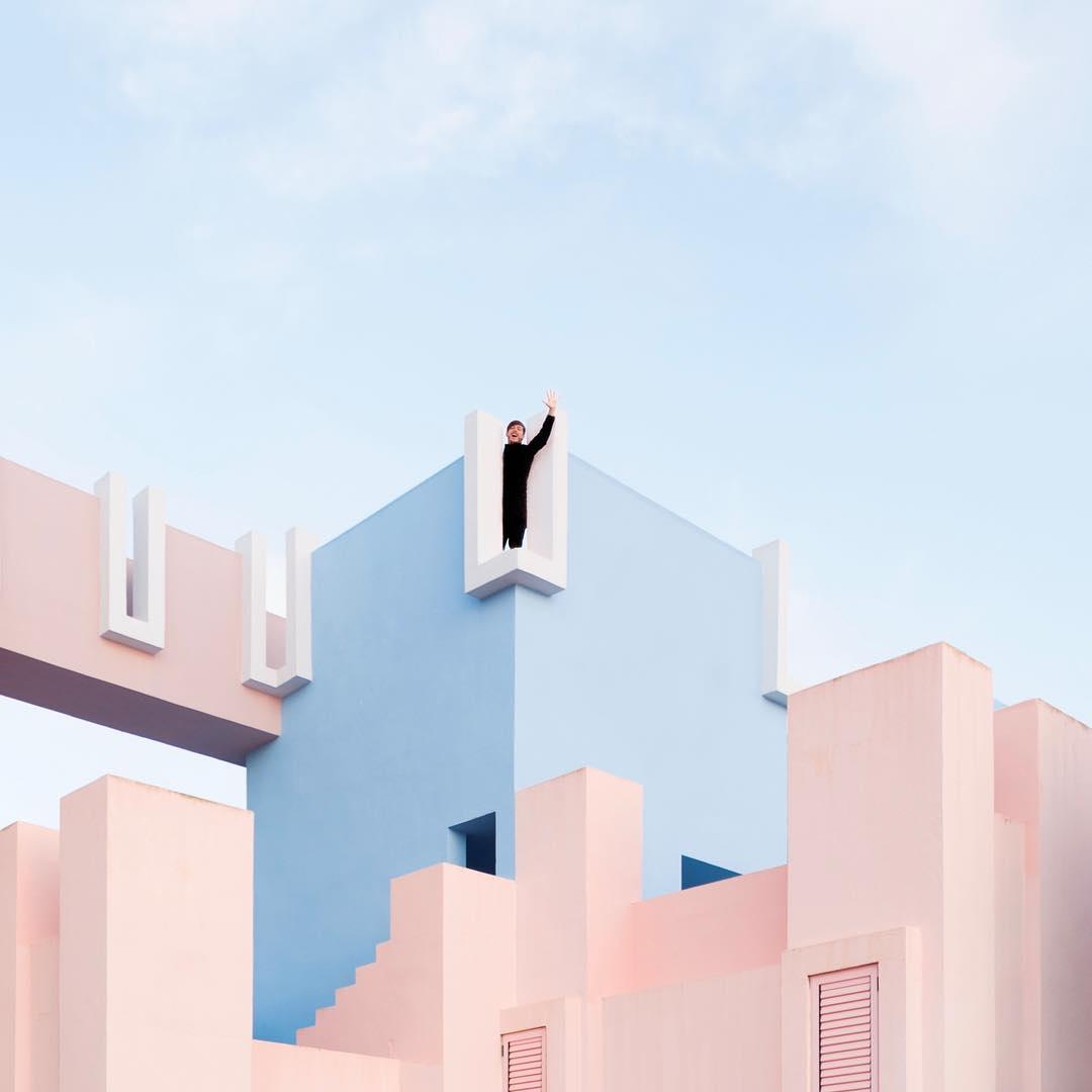 architecture photography daniel rueda anna devis fy 3