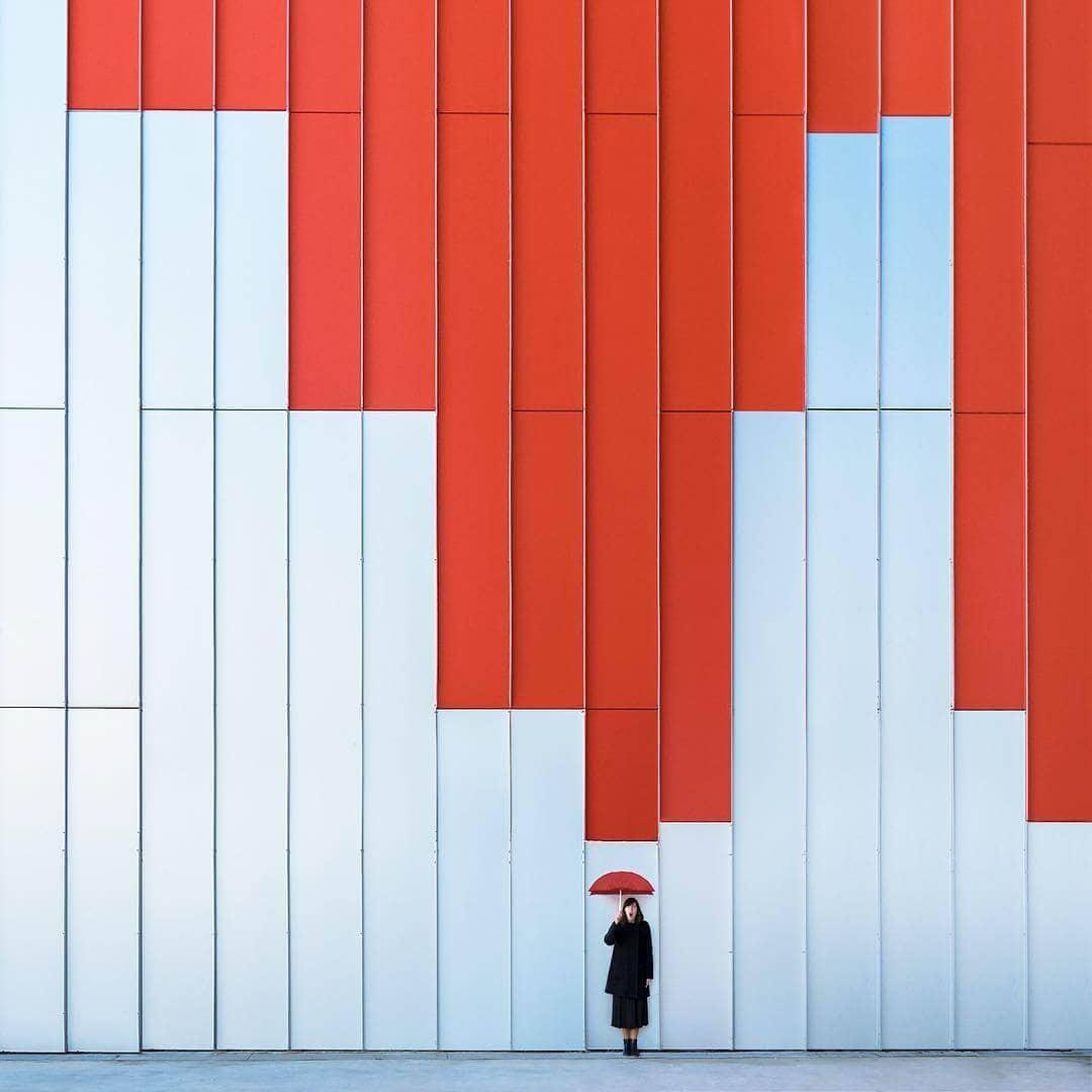 architecture photography daniel rueda anna devis fy 4