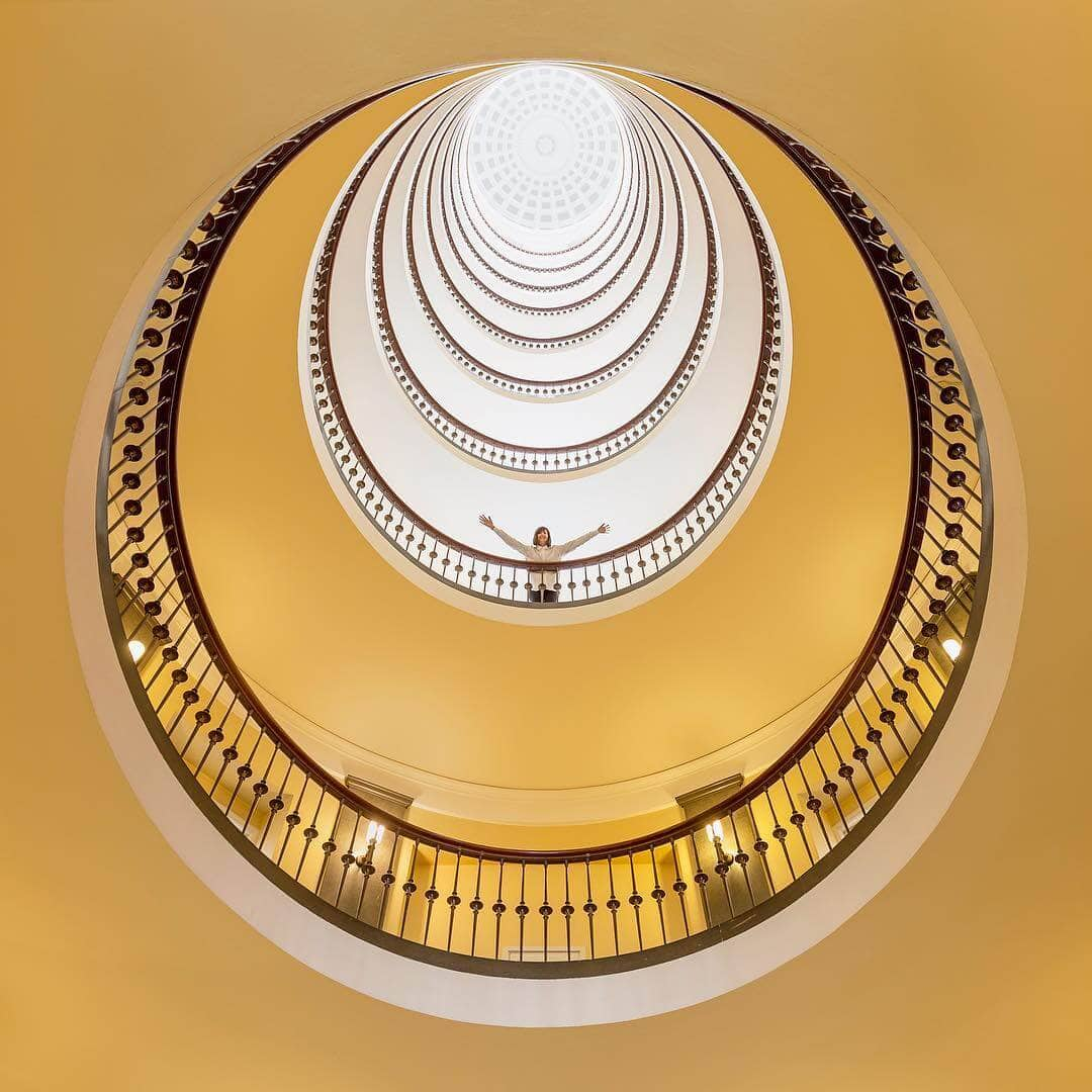 architecture photography daniel rueda anna devis fy 6