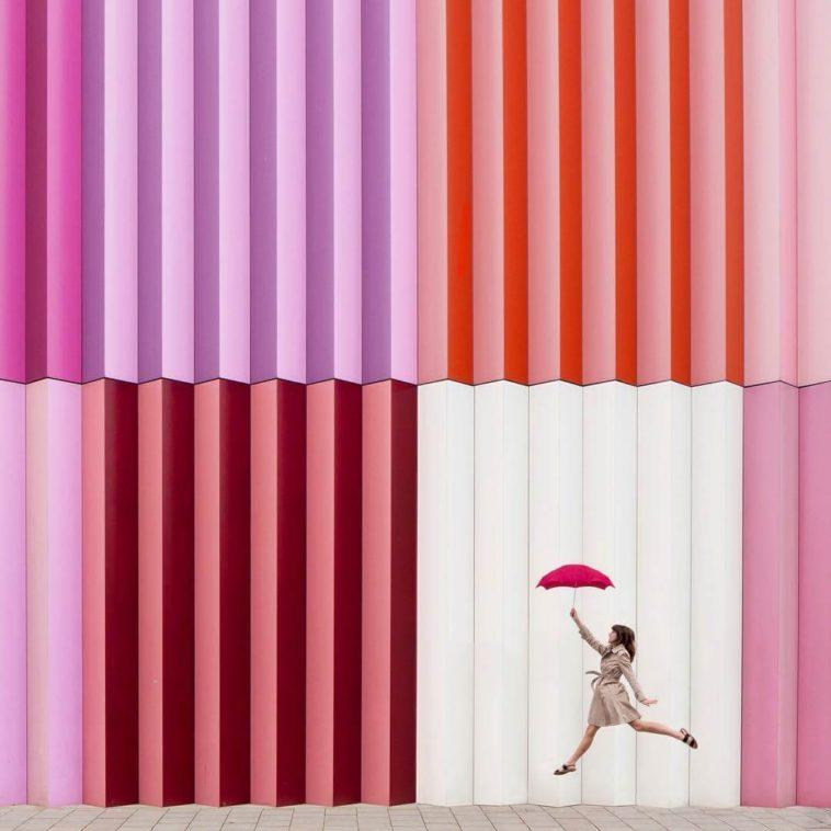 architecture photography daniel rueda anna devis fy 8