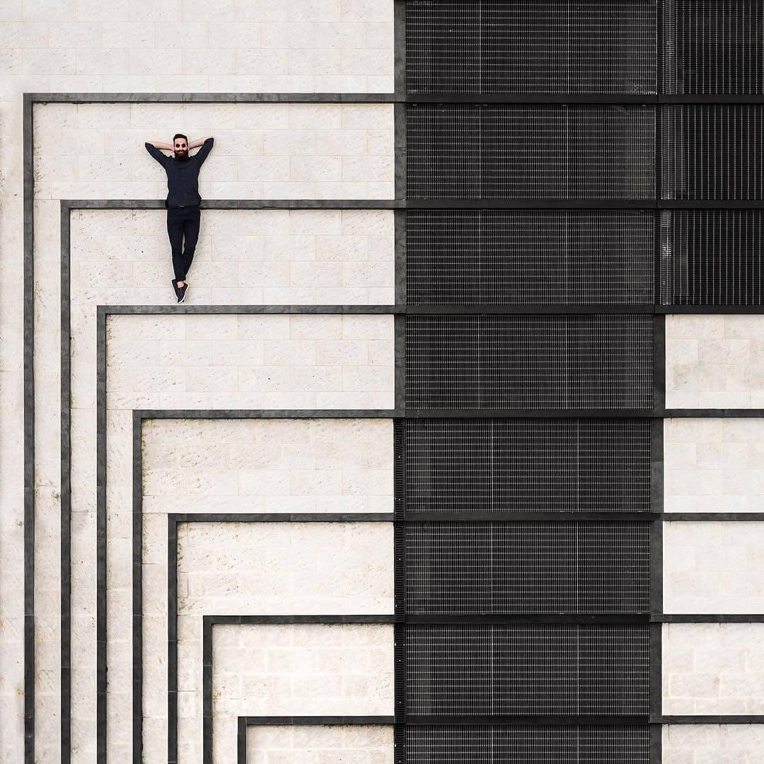 architecture photography daniel rueda anna devis fy 9