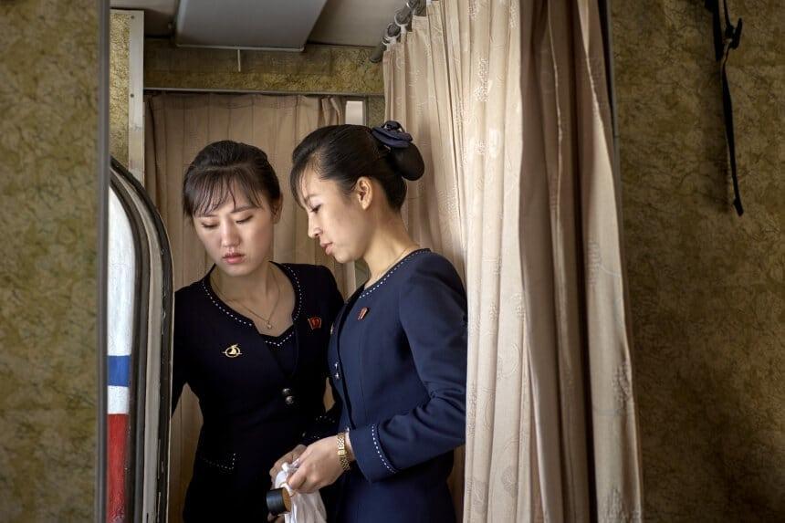 dear sky arthur mebiuss north koreas airline fy 15