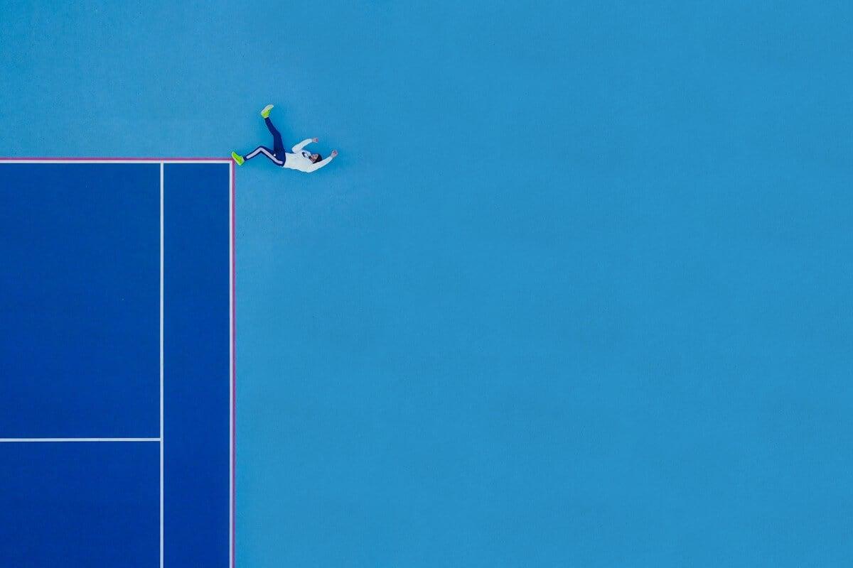dronestagram fy 4