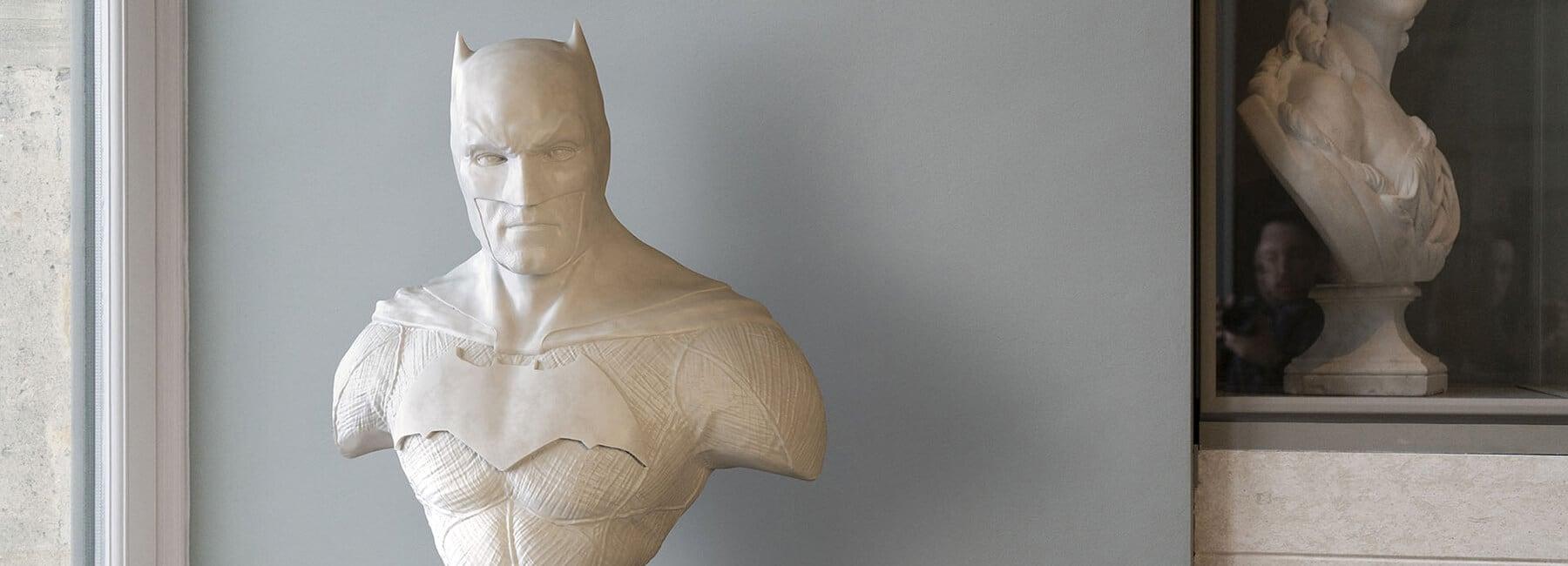 eo caillard stone super heroes fy 1