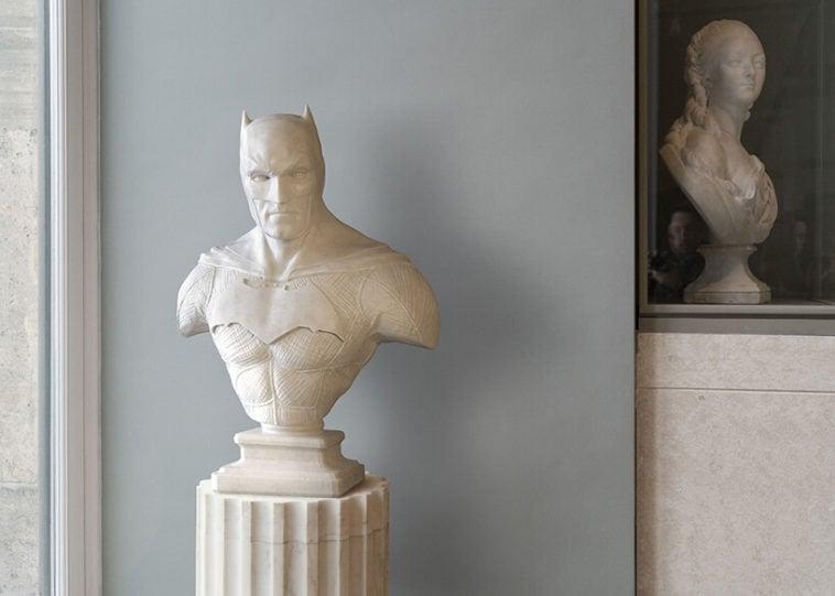 eo caillard stone super heroes fy 7