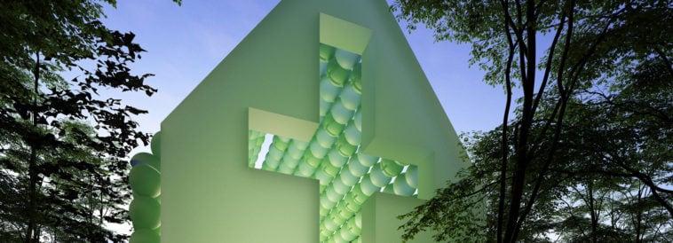 green chapel cyril lancelin fy 1
