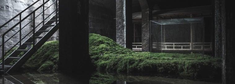 hiroshi sambuichi cisternerne water copenhagen rasmus hjortshoj fy 12