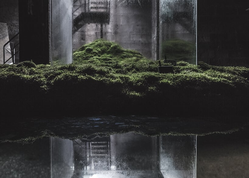 hiroshi sambuichi cisternerne water copenhagen rasmus hjortshoj fy 4