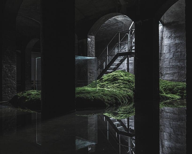hiroshi sambuichi cisternerne water copenhagen rasmus hjortshoj fy 5