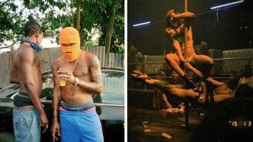 jamaicas ivar wigan fy 1