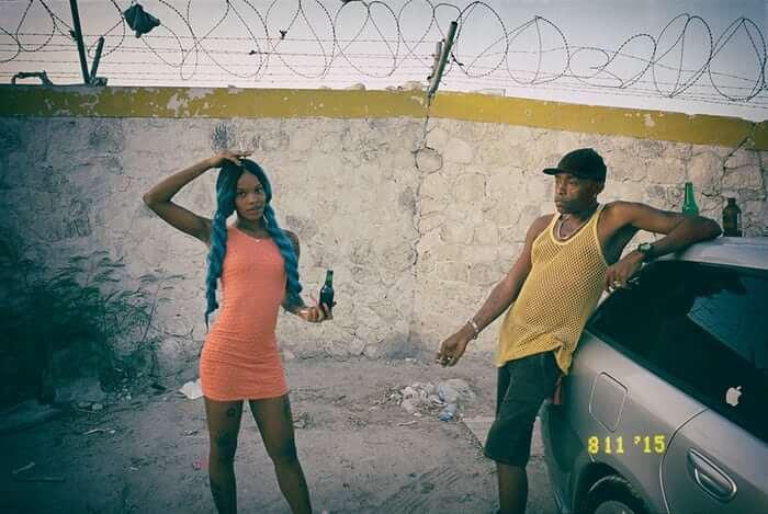 jamaicas ivar wigan fy 5