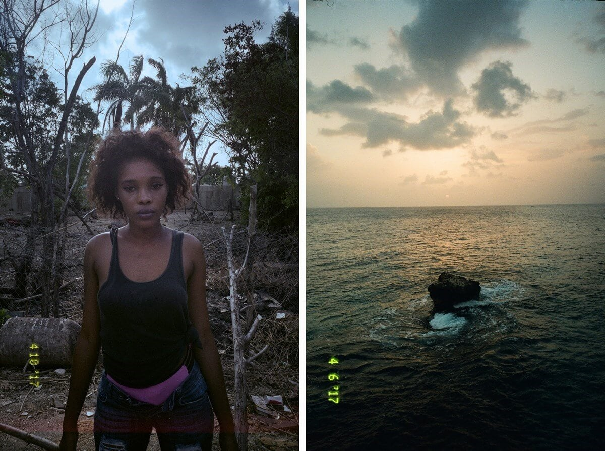 jamaicas ivar wigan fy 7