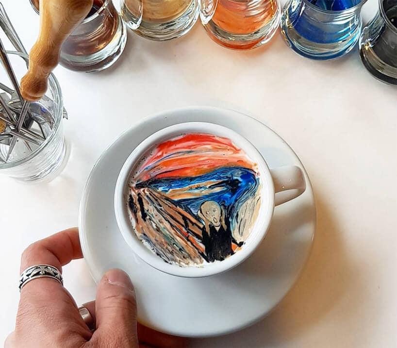 lee kang bin creamart latte art fy 3