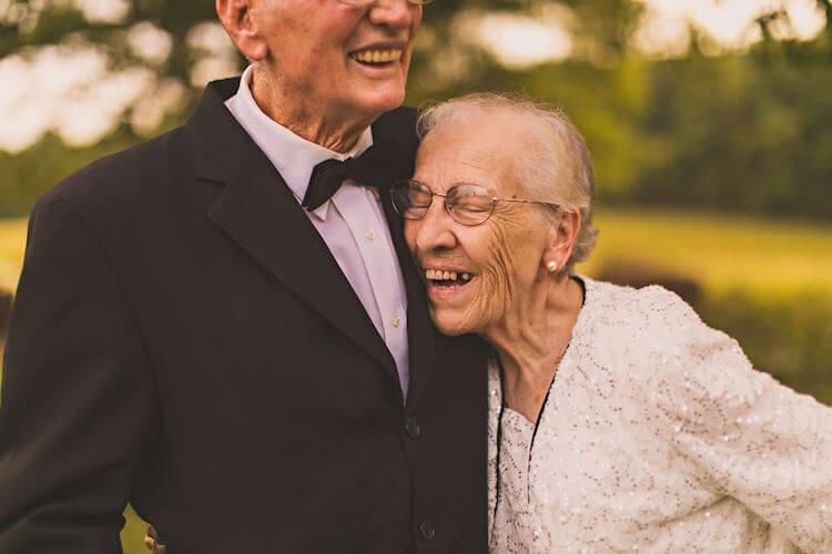 megan vaughan 65th wedding anniversary fy 1