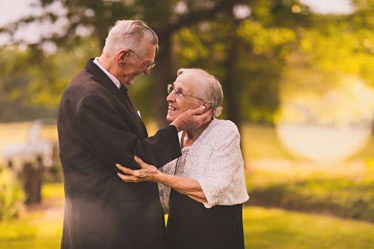 megan vaughan 65th wedding anniversary fy 10