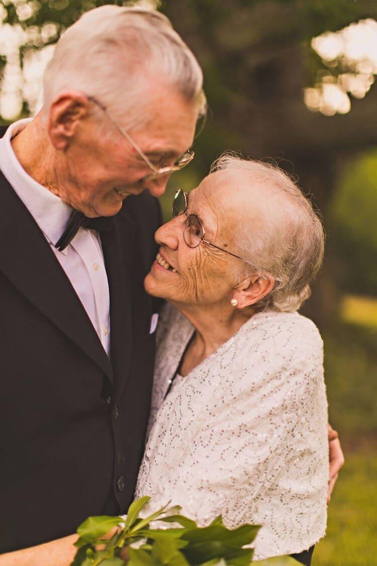 megan vaughan 65th wedding anniversary fy 2