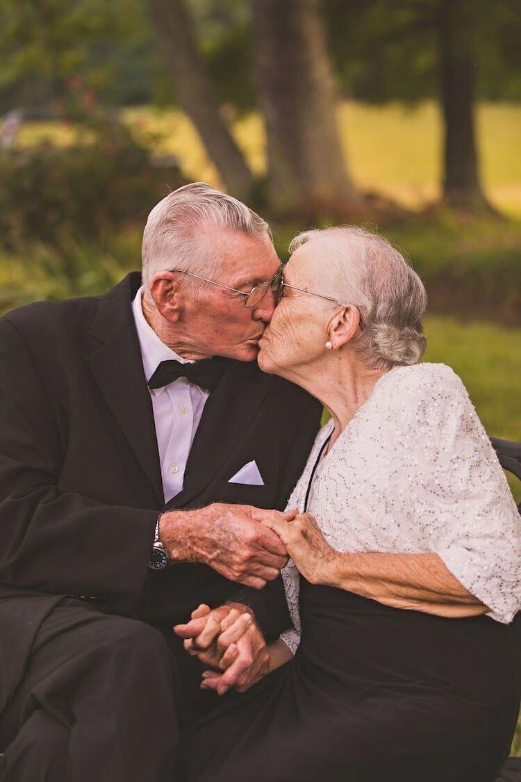 megan vaughan 65th wedding anniversary fy 3