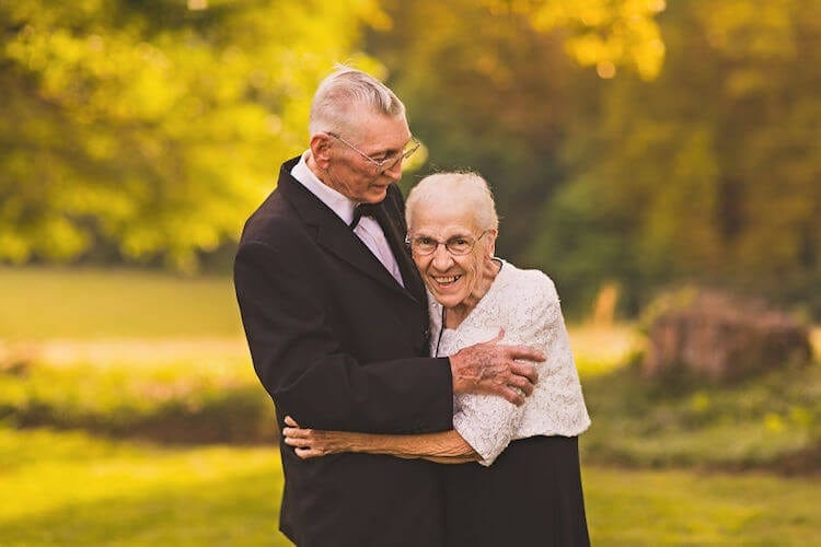 megan vaughan 65th wedding anniversary fy 4