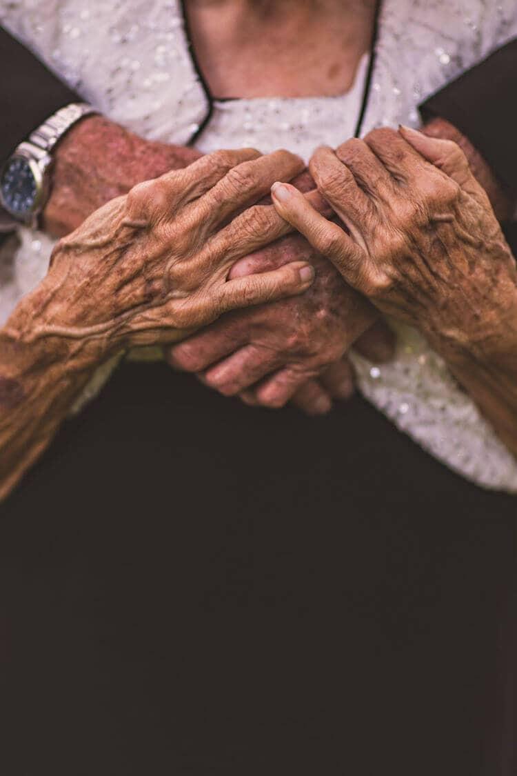 megan vaughan 65th wedding anniversary fy 7