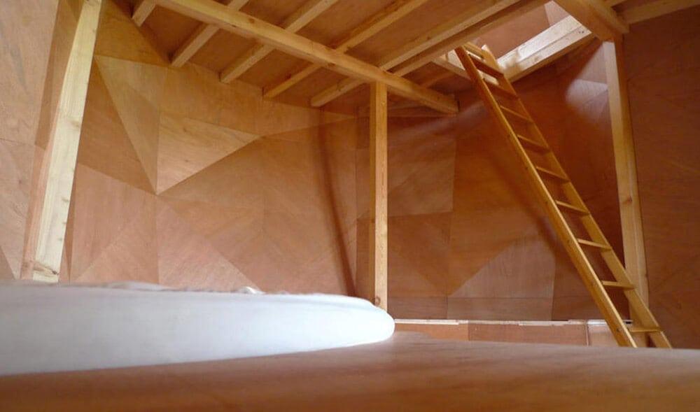 owl cabins bordeaux france 4