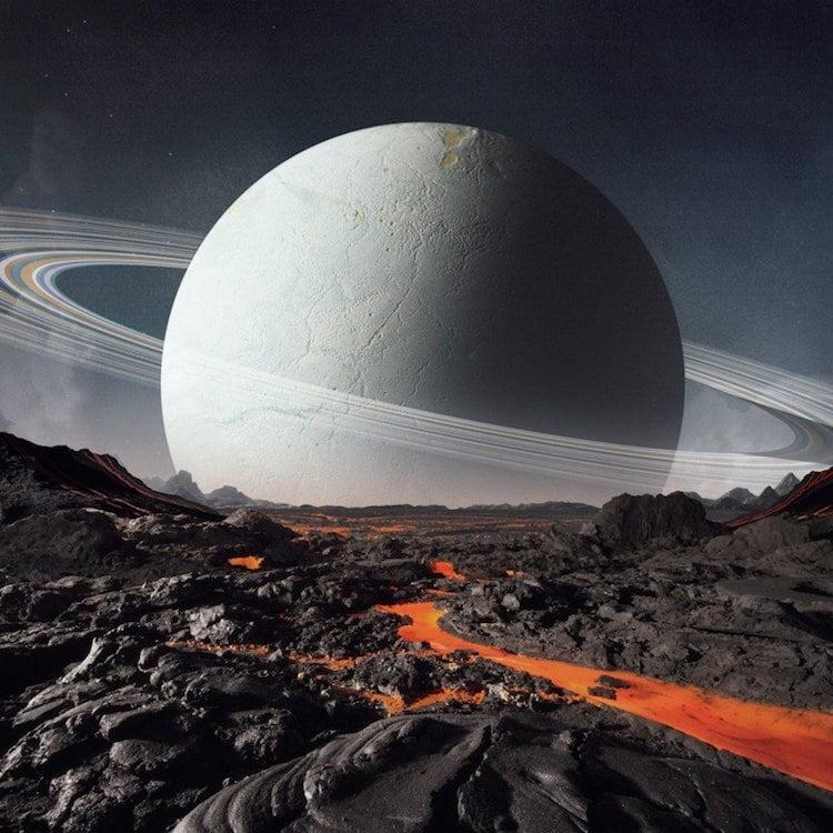 planet diorama photography adam makarenko fy 10
