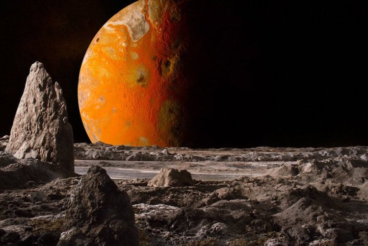 planet diorama photography adam makarenko fy 12