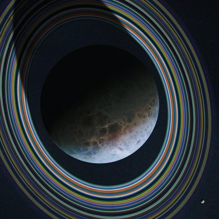 planet diorama photography adam makarenko fy 13