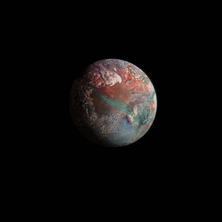 planet diorama photography adam makarenko fy 15