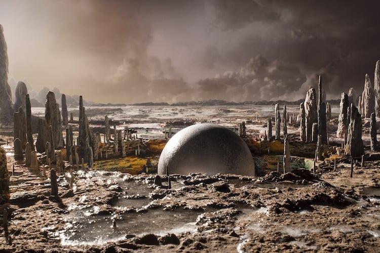 planet diorama photography adam makarenko fy 16