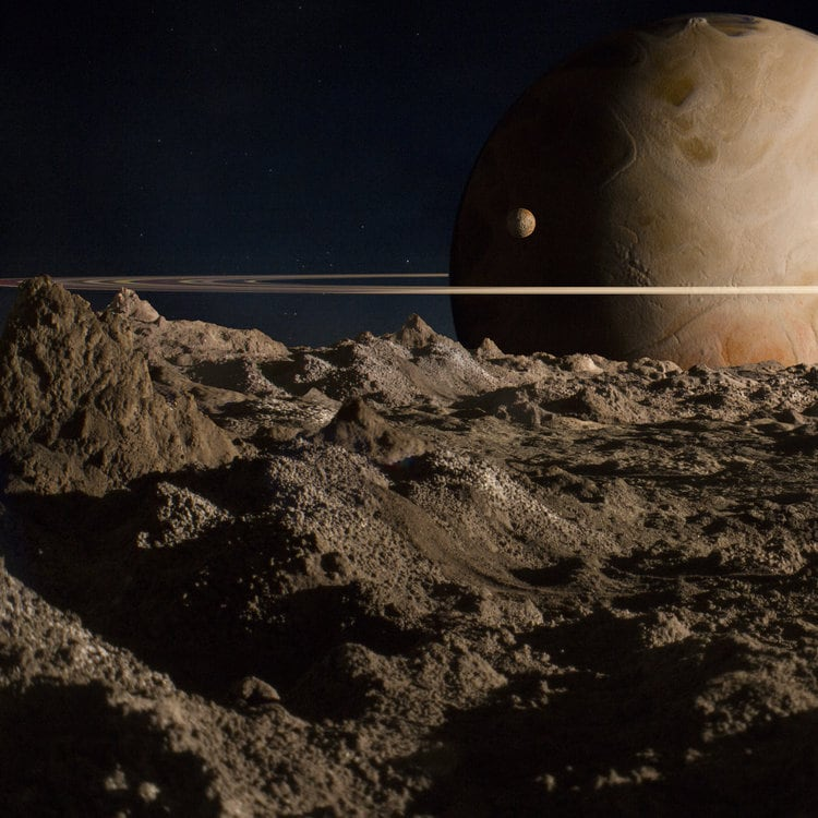planet diorama photography adam makarenko fy 19