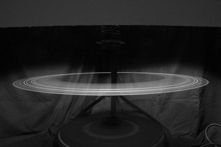 planet diorama photography adam makarenko fy 3