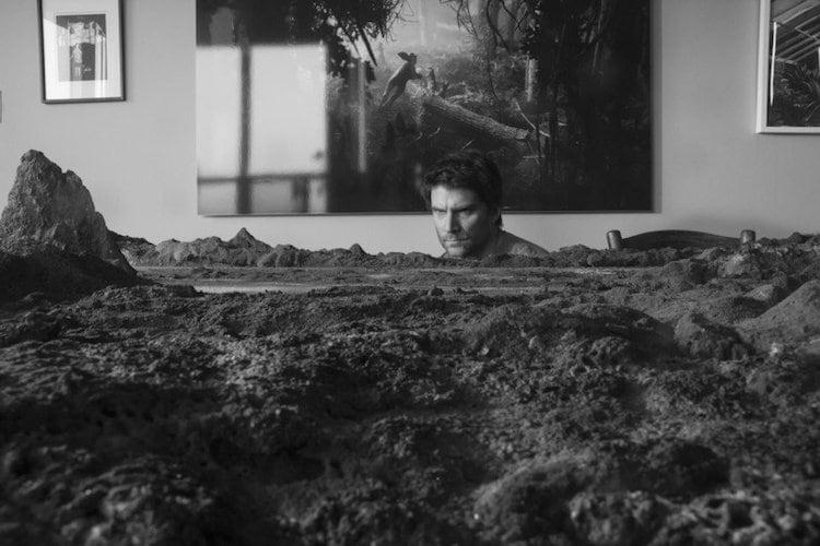 planet diorama photography adam makarenko fy 6