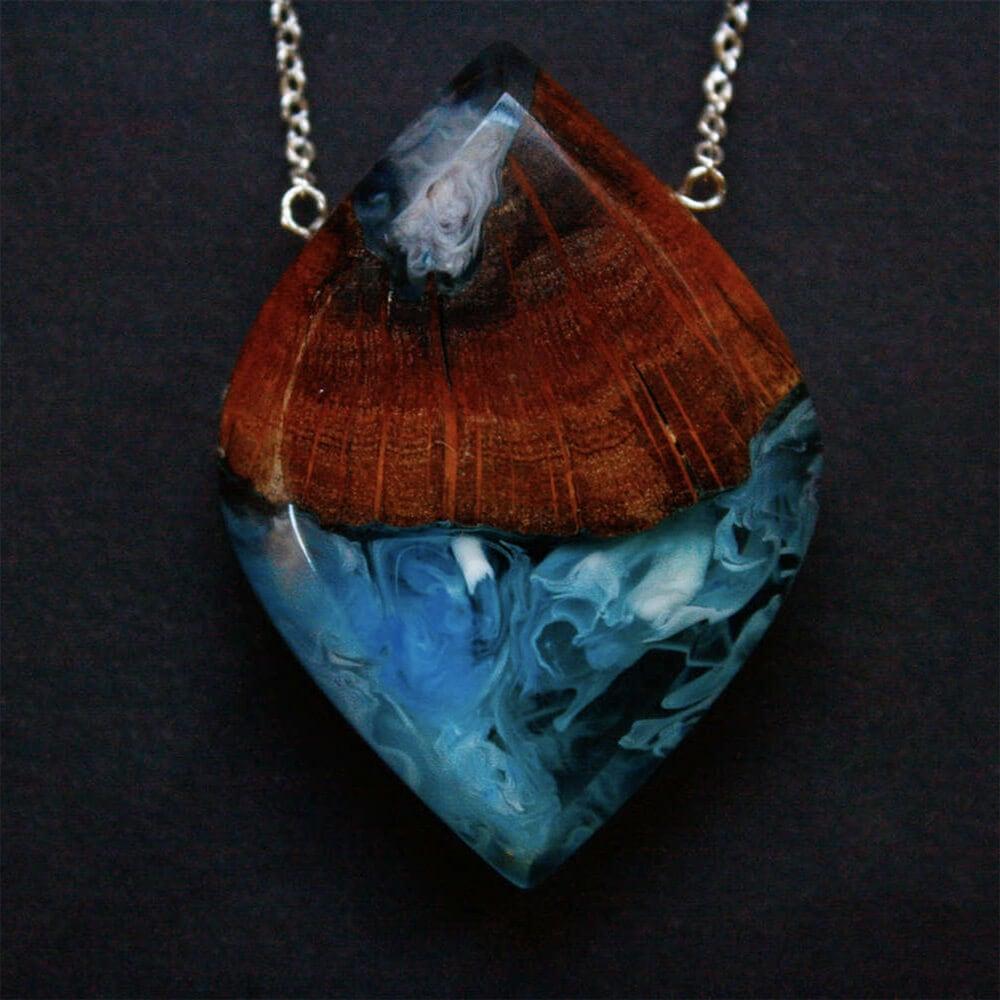 resin and wood jewelry britta boeckmann fy 4