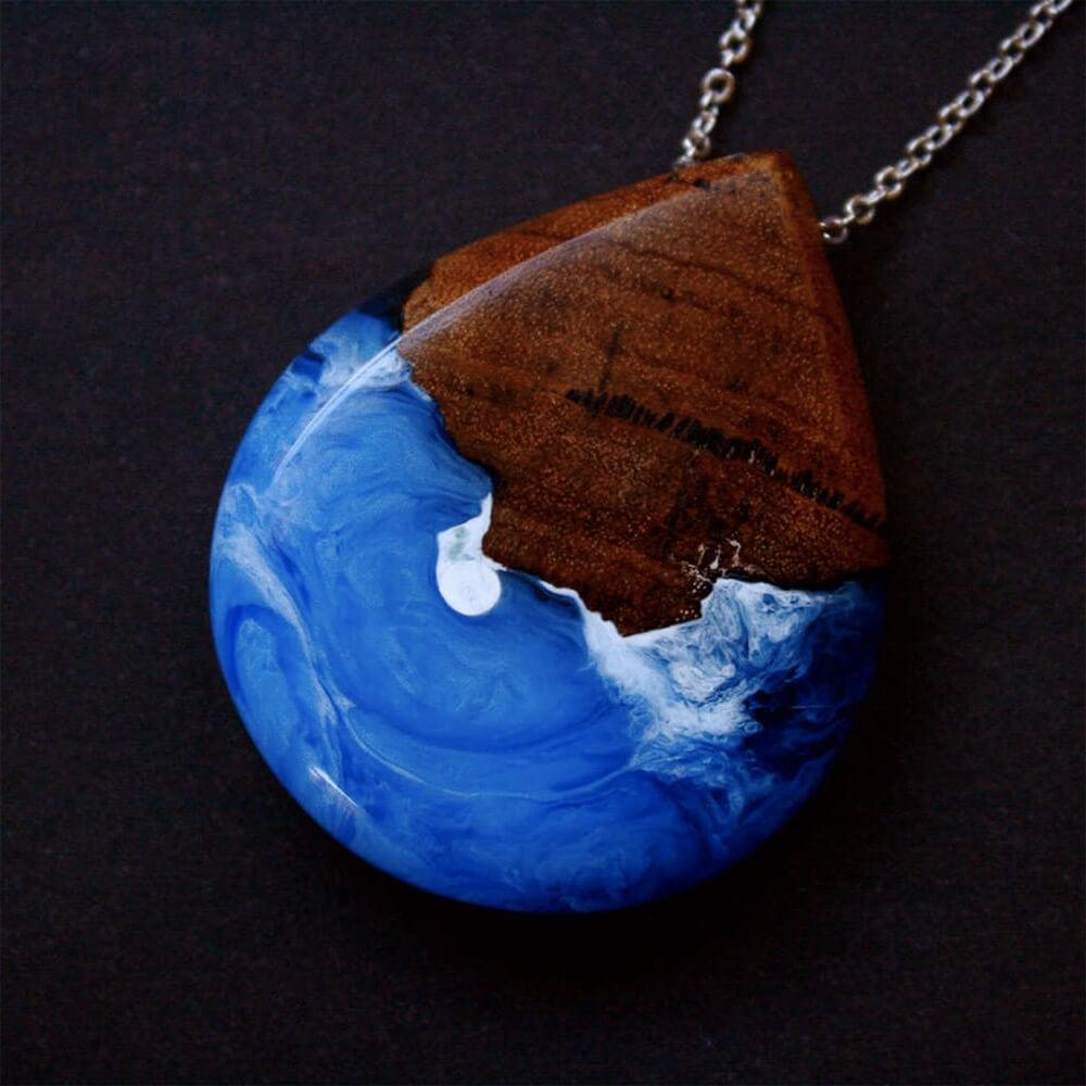 resin and wood jewelry britta boeckmann fy 5