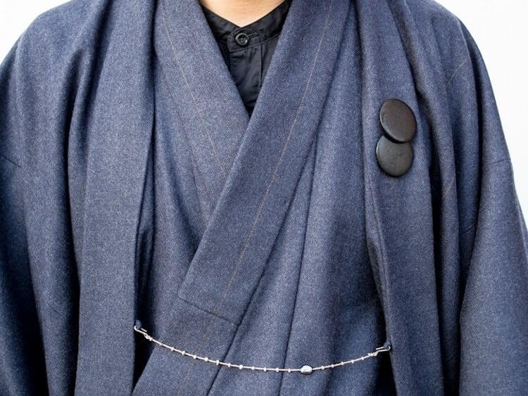 t kimono wool kimono fy 2