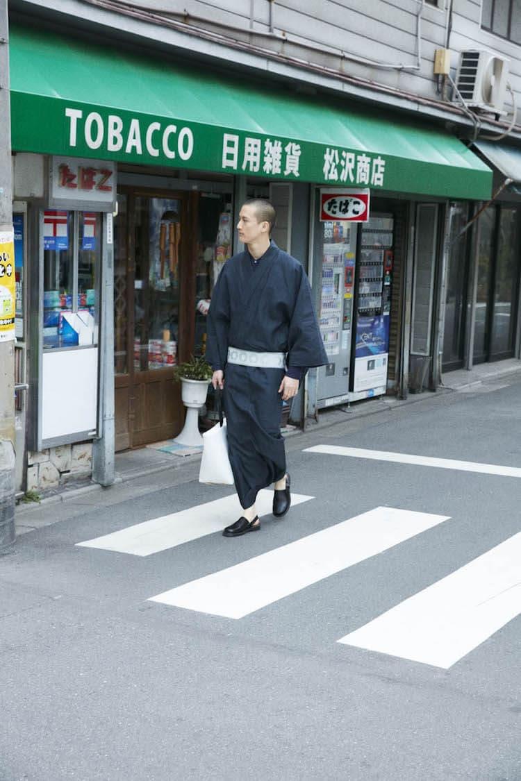 t kimono wool kimono fy 6